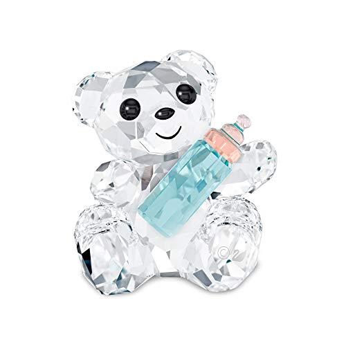 Swarovski My Little Kris Bear Bebè