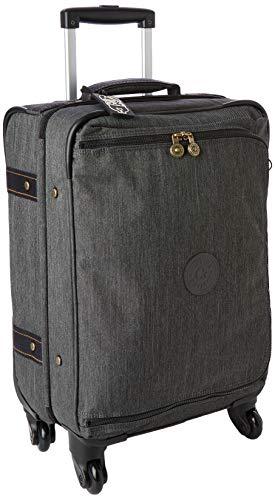 Kipling PEPPERY koffer