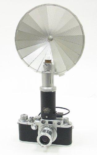 Leica IIIf BD 35mm Rangefinder Camera Outfit w/Rare Nikkor MIOJ Lenses