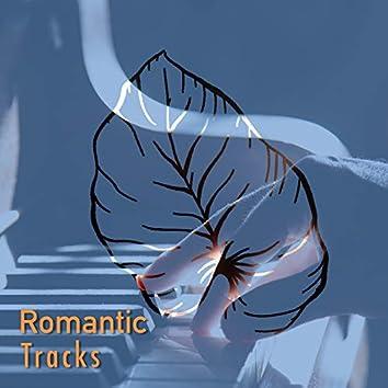 # 1 Album: Romantic Tracks