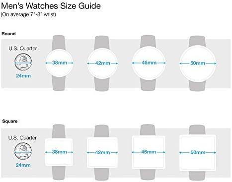 Casio G-Shock GSTB300SD-1A G-Steel Solar Powered Bluetooth Stainless Band Watch WeeklyReviewer