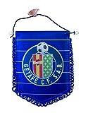 Getafe Cf 12BAN00-02 Banderín, Azul, S