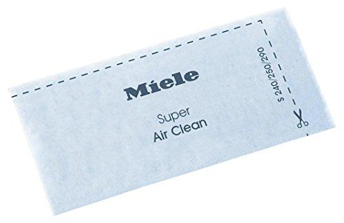 Miele Air Clean S 220Filter für...