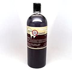 """SHAMPOO DE CABALLO NEGRO Contains an ingredient that is called """"Nacarado"""" which makes black hair shine more GROW STRONGER, LONGER HAIR - Helps with hair growth and rejuvenates hair you already have RELIEVES DRYNESS OF THE SCALP - It makes your hair s..."""