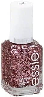 Essie Nail Polish 954 A Cut Above 13.5ml
