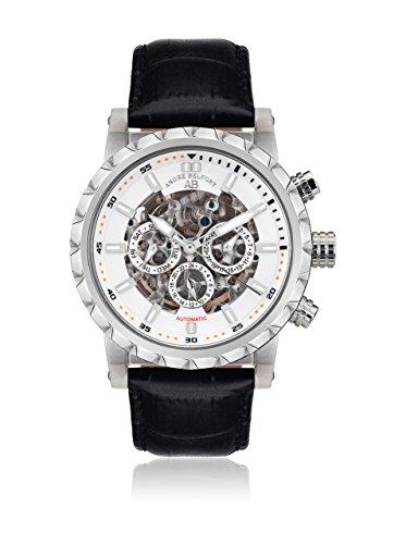 André Belfort 410222 - Reloj