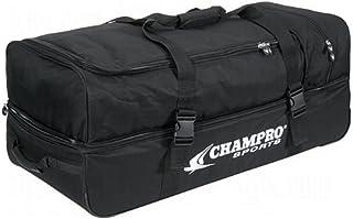 Champro Catchers/Umpire Wheeled Bag by Champro Sports