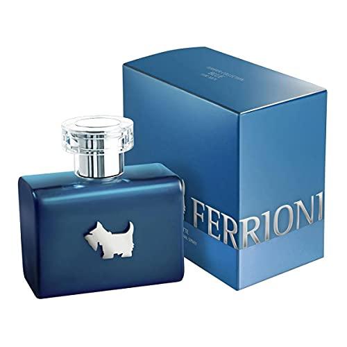 Catálogo para Comprar On-line Ferrioni Hombre al mejor precio. 1
