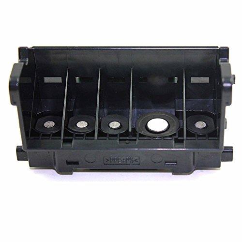 Karl Aiken Renovation QY6-0073 Printhead Printer Head Replacement Parts for Ca Non IP3600 MP560 MP620 MX860 MX870 MG5140 iP3680 MP540 MP568 MX868 MG5180