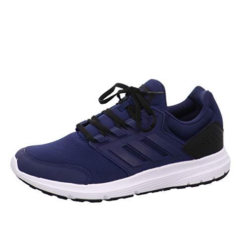 adidas Sportschuhe Farbe: blau Gr.42.5 EU