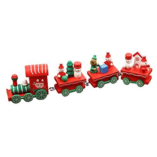 2021 Natale decorativo Kit Forniture, Robusto Mini Albero Di Natale Ornamentale Plastica Albero Di Natale Piccole Piante Finte per la Casa