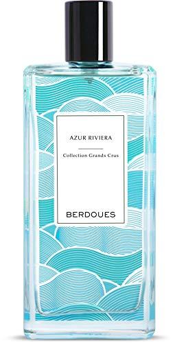Berdoues Azur Riviera Eau de Parfum - 100 ml