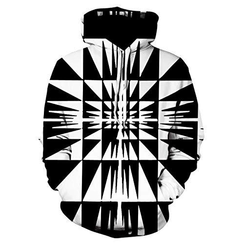 XQRYUB Auto Armaturenbrett Anti-Ultraviolett Sonnenschutz Pad Armaturenbrett Schutz Pad, Für Toyota Wigo Agya 2018 2019 2020 LHD RHD