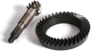 Motive Gear F9.75-430 Ring and Pinion Ford 9.75 Style, 4.30 Ratio