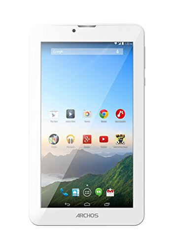 archos tablet Archos 70B Xenon Tablet 7""
