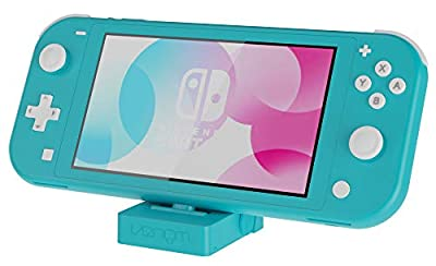 Venom Switch Lite Charging Stand - Turquoise (Nintendo Switch Lite) (Nintendo Switch)