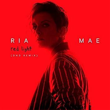 Red Light (DND Remix)