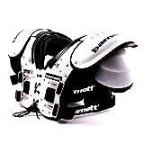 BARNETT Vision II bk S, Football Shoulder Pad, RB-DB-TE-FB-HB