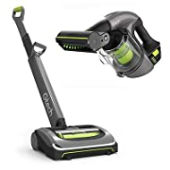 G-Tech MK2 K9 AirRam And Multi Cordless Vacuum Cleaners
