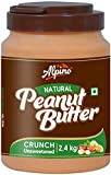 Peanut Butter Jelly Review and Comparison