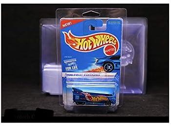 Best hot wheels protector Reviews