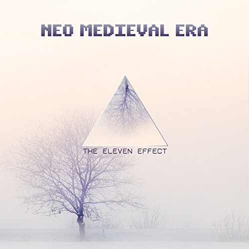 Neo Medieval Era Music 18 - Fantasy Game Music, Electronic Ambience, Drone Music, Rpg Inspirational Songs, Gaming Music