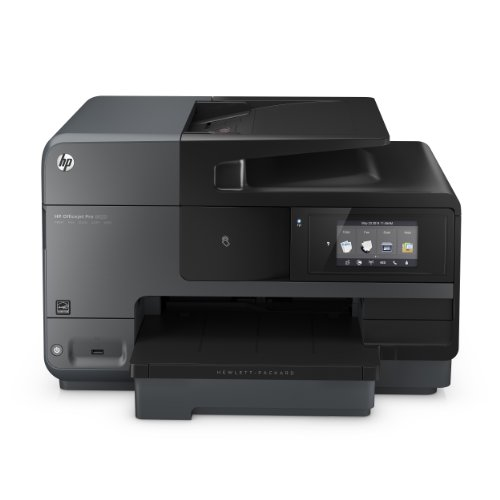 Best 21 to 30 ppm computer printers review 2021 - Top Pick