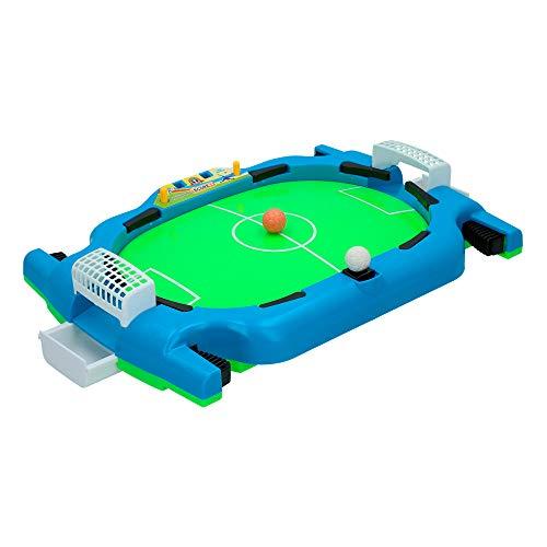 ColorBaby - Futbolín pinball de CBgames (43762)