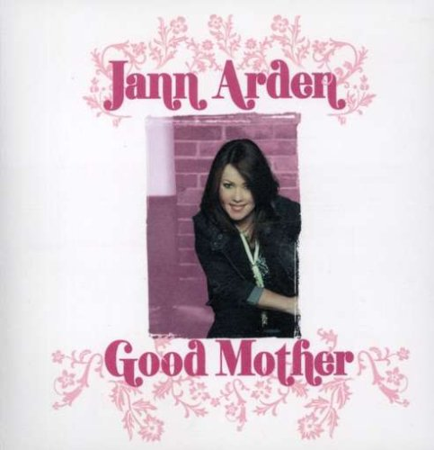 Good Mother [Import Allemand]