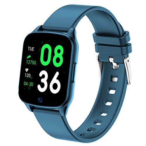 LIGE Smartwatch