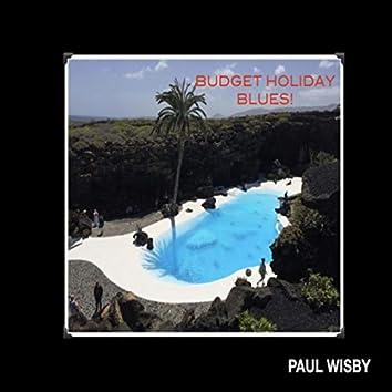Budget Holiday Blues.