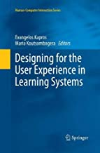 Best human centred systems Reviews
