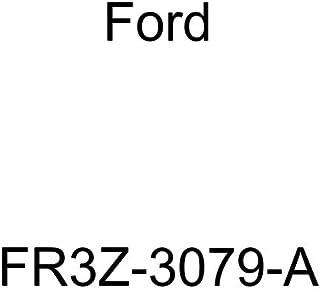 Ford FR3Z-3079-A مجموعة الذراع - تعليق أمامي