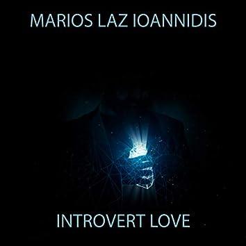 Introvert Love