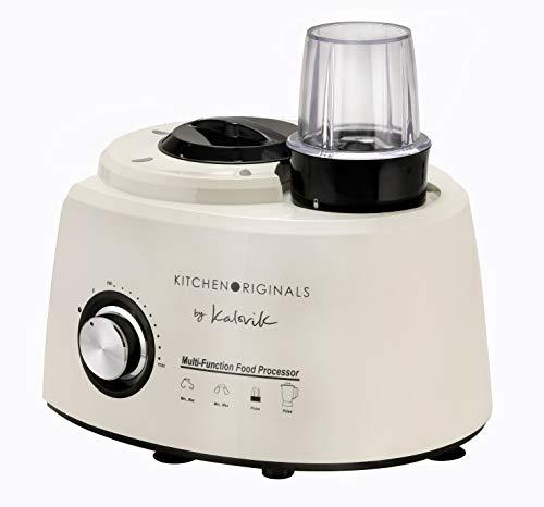 TKG HA 1007 KTO Küchenmaschine - 4