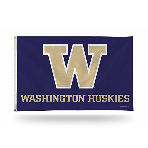 Top 10 washington huskies pennant for 2020