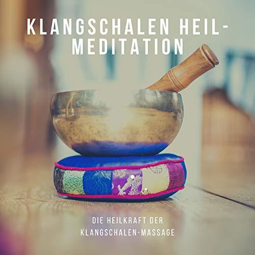 Kundalini Yoga Meditation Musik