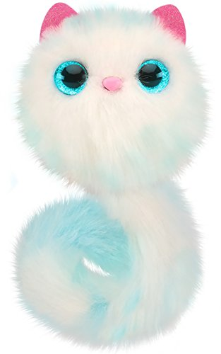 Pomsies 99500 - Pelota de nieve para mascotas , color/modelo surtido