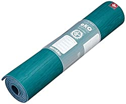 The 10 Best Jade Yoga Mats