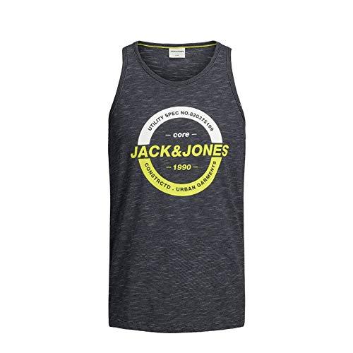 Cheap gym vests