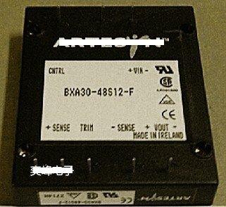 WR30-48S12-F