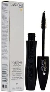 Lancome - Hypnose Doll Lashes Mascara Effect 01 So Black (0.23 oz.) 1 pcs sku# 1900223MA