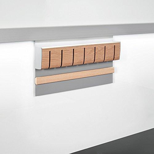 Kesseböhmer Linero MosaiQ Bild