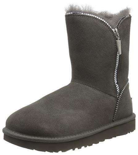 UGG® Florence Femme Boots Gris
