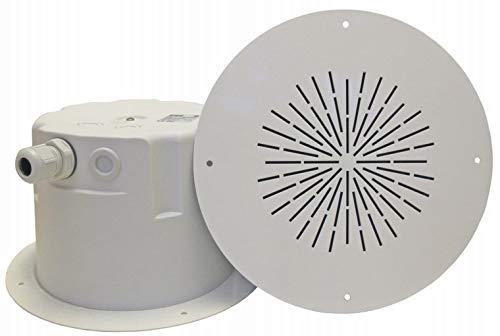 DNH bf-620 t plafondspeaker