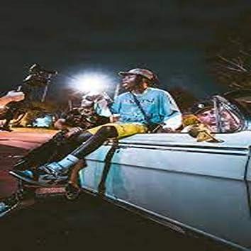 Drill (feat. Dnl & Mastergo)