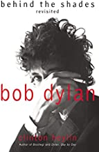 Best bob dylan behind the shades Reviews
