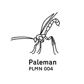 PLMN004