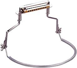 Hohner HAC007 - Soporte para armónica