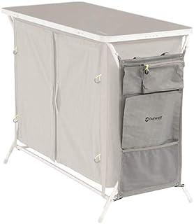 Amazon.es: Outwell - Mesas / Mobiliario de camping: Deportes y ...